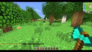 Timber-ToomanyItems-Rei'sminimap-mod installieren