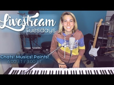 New Cover Mashup! Top 40 + Disney!