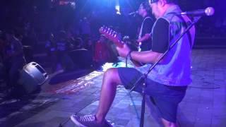 KarnaMereka LIVE 2015 - Teman Kecil