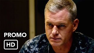 "The Last Ship 3x09 Promo ""Eutopia"" (HD)"