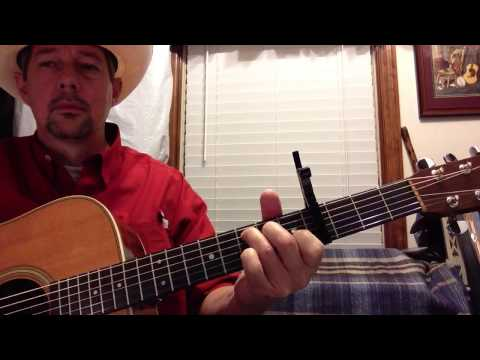 how-to-play-hold-me-chords-in-b