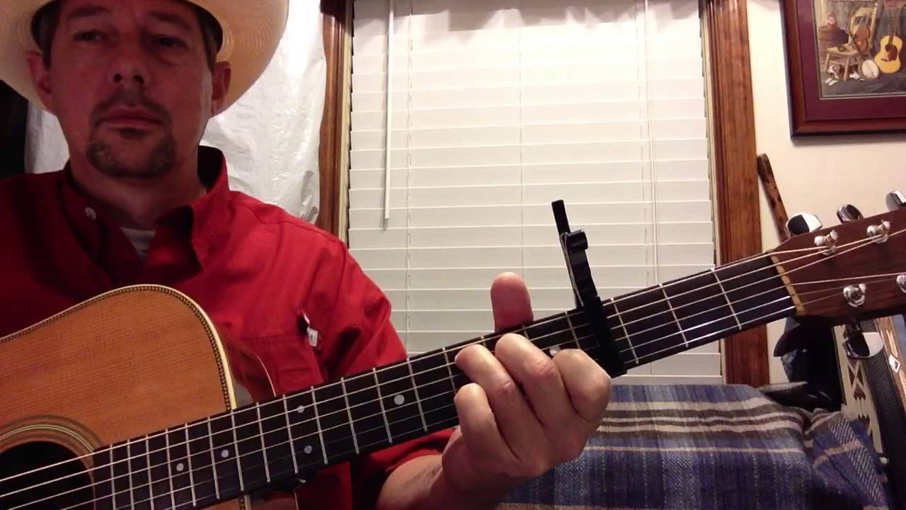How To Play Hold Me Chords In B Youtube
