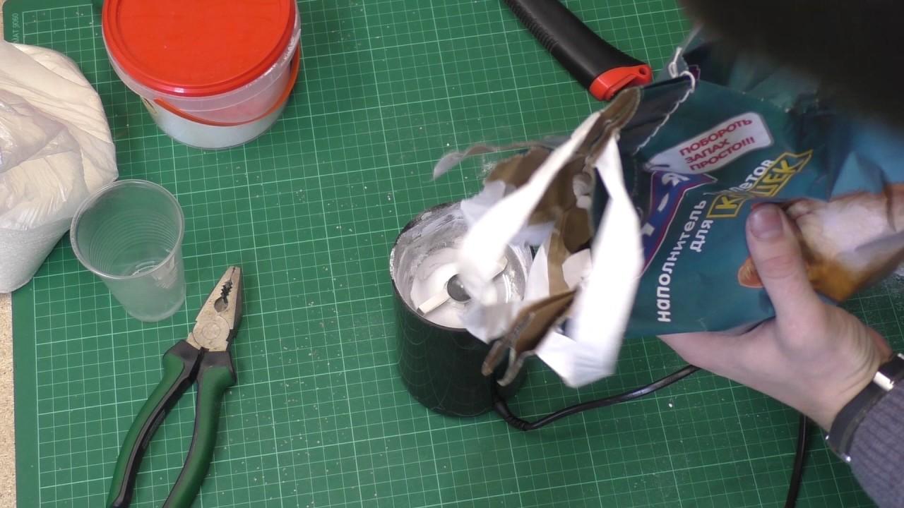 Двигатель для стеклоподъемника своими руками фото 349