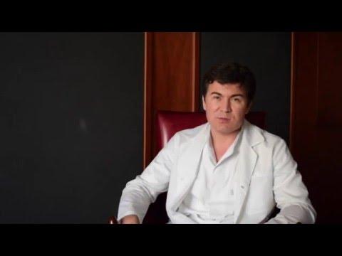 Энцефалопатия - Причины, симптомы и лечение. МЖ.