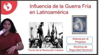Clase 17 PSU Historia: Las Transformaciones Estructurales