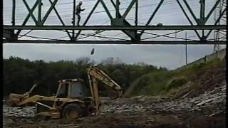 Removal/Demolition Safety