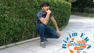 Haylaz Rahim ft Elnur Qemli Yalancisan Resimi