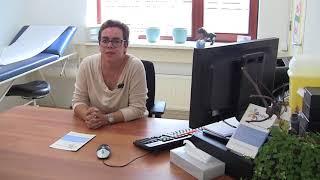 Caroline Heijl: 5Minuteninfo helpt bij gedragsverandering