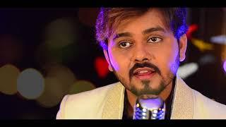 Main Shayar To Nahin Cover | Mild Mixes | Dipayan Roy I Episode 1 | SSR Entertainments