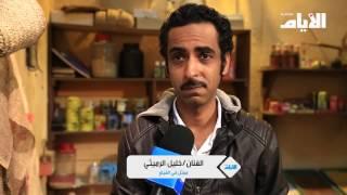 """حوار للانتاج الفني تقيم مؤتمراً صحفياً للإعلان عن الجزء الثاني من فيلم """"سوالف طفاش"""""""