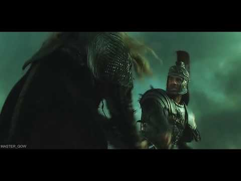King Arthur (2004) All Battle & Fight Scenes HD1080p