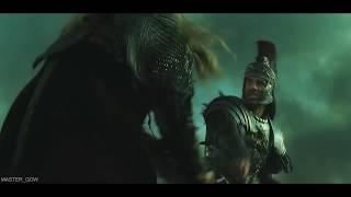 King Arthur (2004) All Battle & Fight Scenes HD1080p
