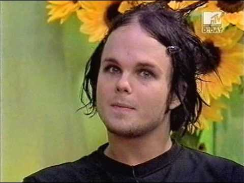 The Rasmus  MTV Select Interview Italy Part 1
