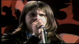 Black Sabbath - Sweet Leaf (Reggae Version)