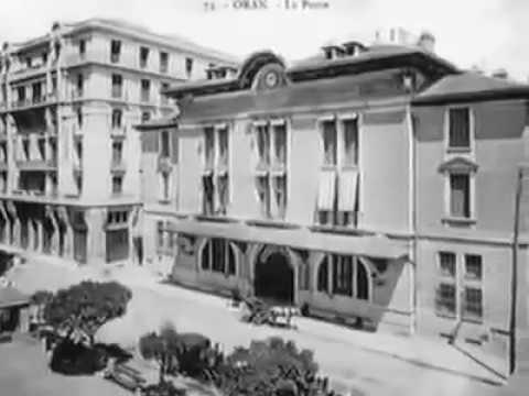 Oran Nostalgiede YouTube · Durée:  3 minutes 16 secondes