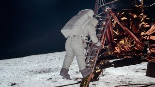 ФАРГО - «Аполлон» / Реальная история