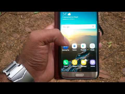 How to install Bixby Assistant on S7 edge and other samsung devices running android 7 nougat NO ROOT