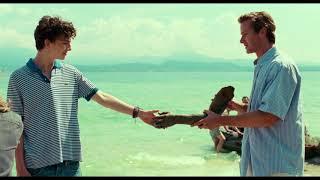 Call Me By Your Name (ตัวอย่าง Official Trailer) ซับไทย