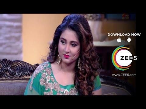 Apur Sangsar | Episode 02 - Best Scene | Zee Bangla