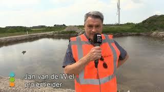 Start Windmolens Hattemerbroek