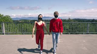 MD DANCE presents LOVE 2021