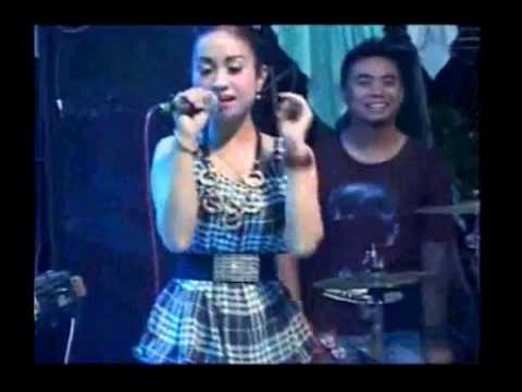 PERAWAN ATAU JANDA - New BINTANG 9 DANGDUT KOPLO