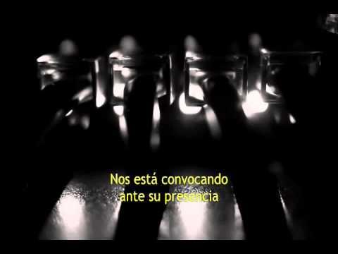 Death In June - The Calling (Subtitulada) mp3