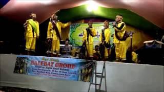 Video Kesenian Tradisional Calung Bobodoran download MP3, 3GP, MP4, WEBM, AVI, FLV April 2018