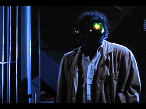 The Fly 1986 La mosca (The Fly, 195...