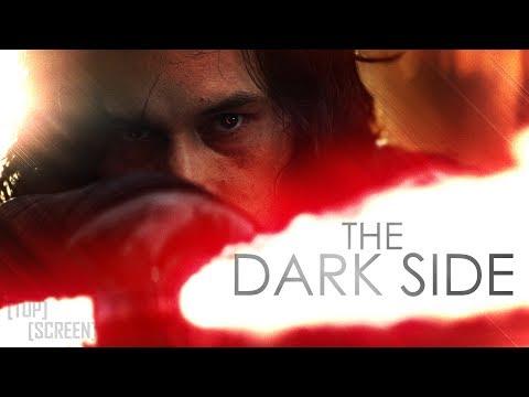 Star Wars - The Dark Side