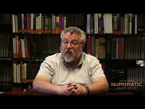 Tips on Giving Numismatic Presentations