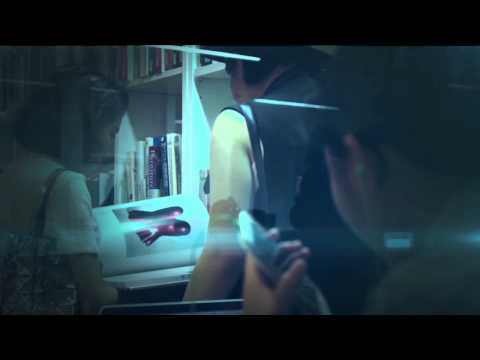 ACCADEMIA ITALIANA FASHION & DESIGN INSTITUTE // BANGKOK CAMPUS