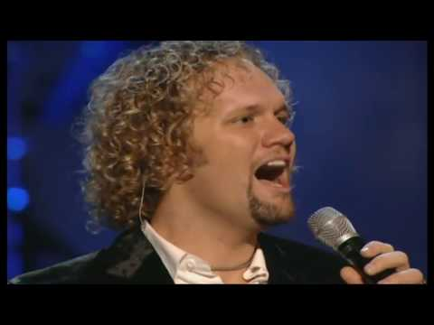 David Phelps - Best Vocals (Gaither Vocal Band) - YouTube