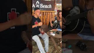 Baixar Delacruz canta Poesia Acústica na Ilha Grande - versão completa