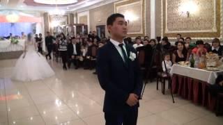 видео: Базар жок ойын Супер асаба Азамат Демисинов #87026654358/87053873930