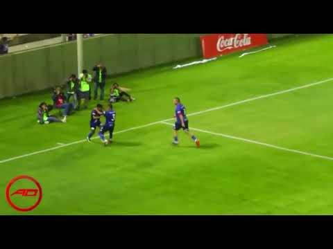 Los cinco mejores goles de la Primera Fase Preliminar Regional (Copa Argentina 2019)