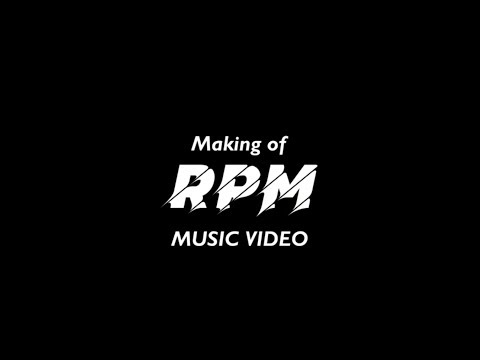 Download 「RPM -Japanese ver.-」   Making Movie Mp4 baru