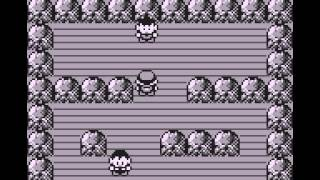 Pokemon Red - Pkmn Red - Vizzed - Devantaus - Part 004 - User video