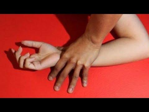 BREAKING NEWS! Ayah Setubuhi Anak Kandung Hingga Hamil Terjadi di Gianyar, Alasannya Bikin Miris