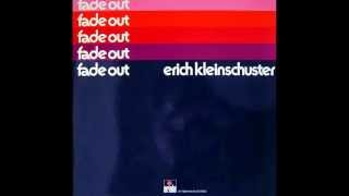 Soft Keks - Erich Kleinschuster