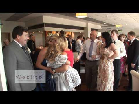 Dartmouth Golf & Country Club Weddings Showreel
