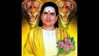 Pasumpon thevar ayya old mp3 song