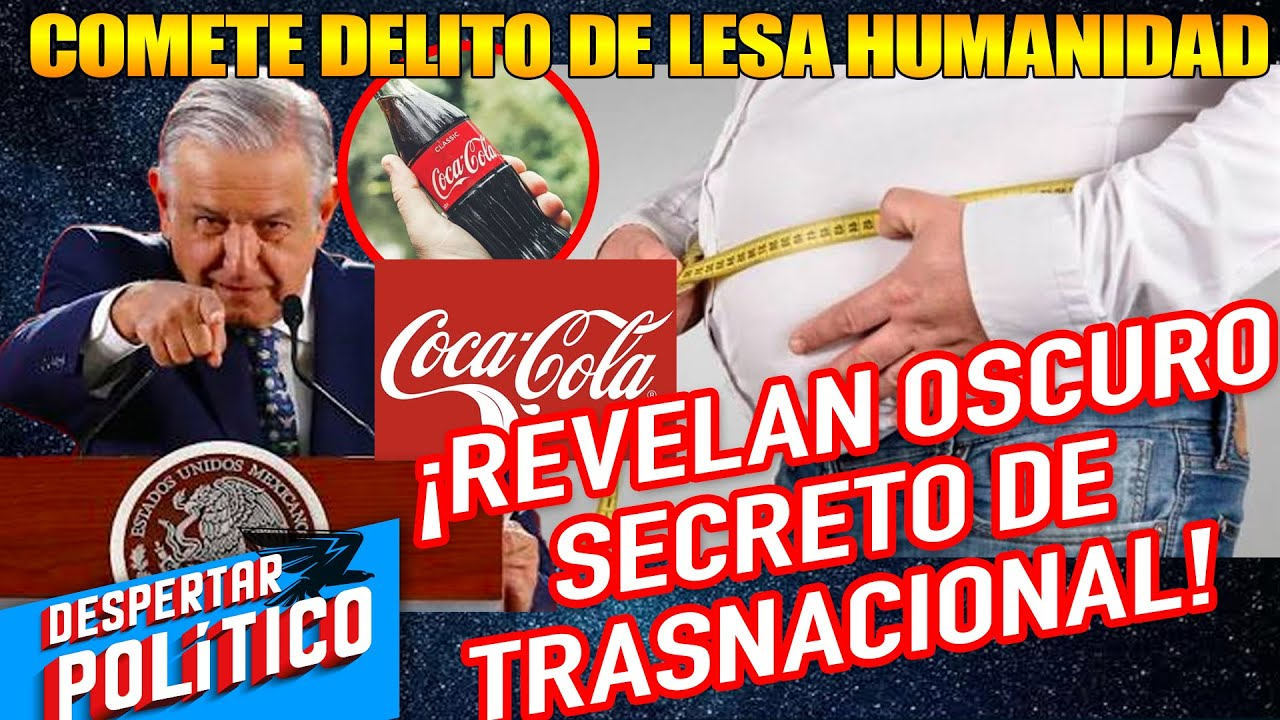 ¡Tronó la Minita De Oro Derbez En México!GATELL Revela Cuánto Le Pagarían Por Envenenarnos