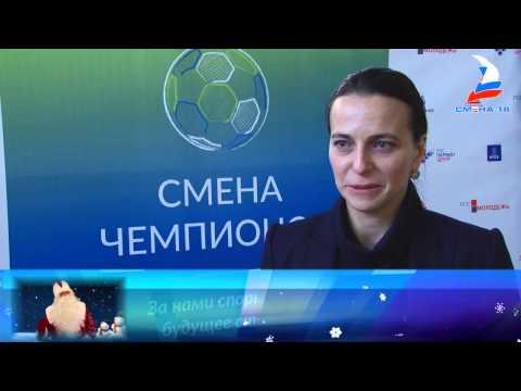 Встреча с и.о. ректора РГСУ, доктором экономических наук Натальей Починок