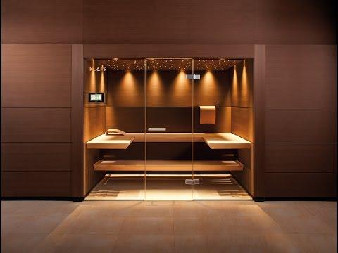 klafs sauna spa wellness aufbau sauna home doovi. Black Bedroom Furniture Sets. Home Design Ideas
