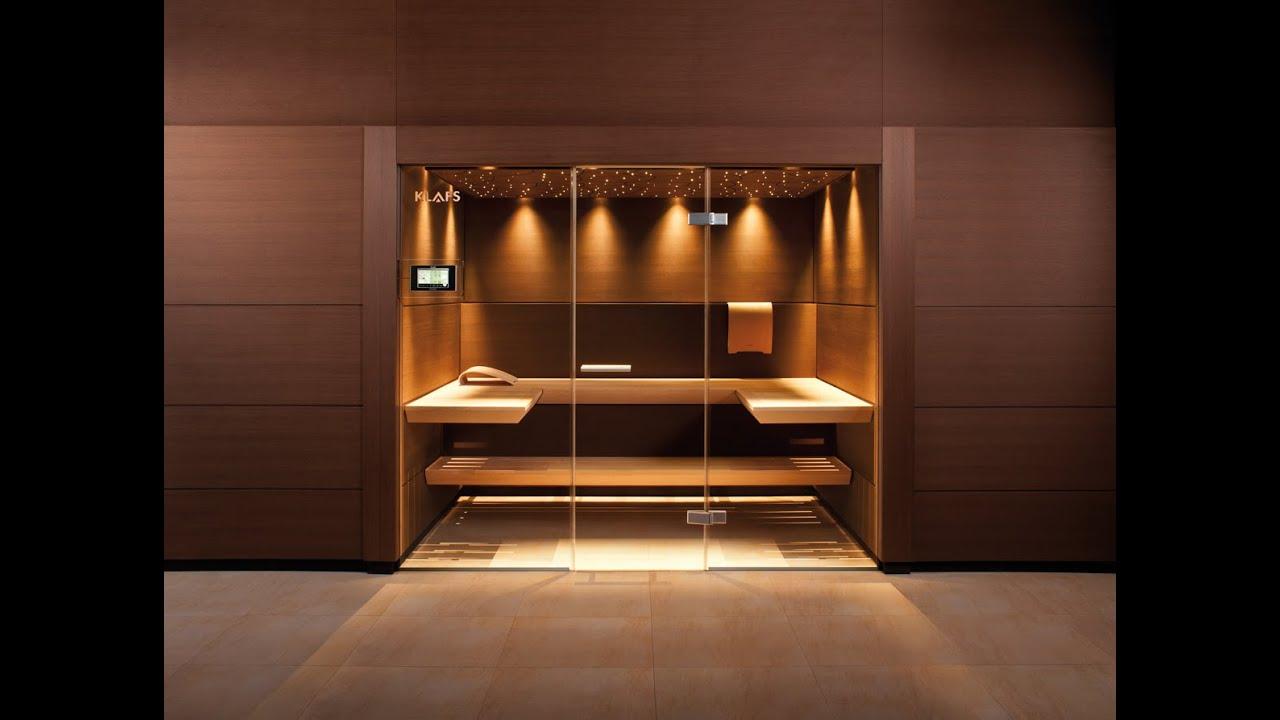 klafs arthouse youtube. Black Bedroom Furniture Sets. Home Design Ideas