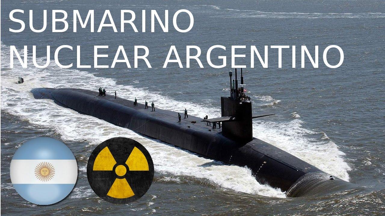 Image Result For Submarino Argentina