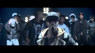 Scorcher Ft Talay Riley- Its All Love [Official Video]
