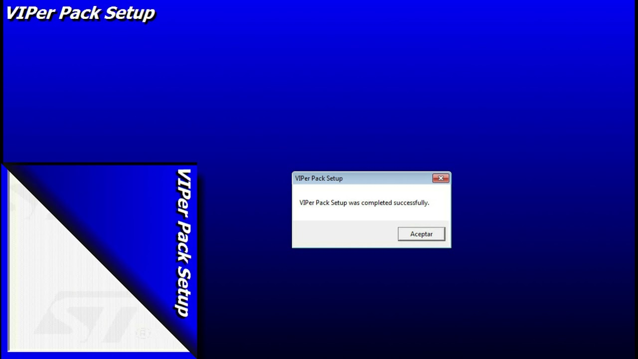 Viper Design Software Power Supply Youtube