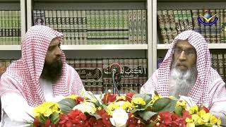 Wiraasat ki taqseem me kya koi waaris afzal hai  : sheikh maqsood ul hasan faizi hafidhahullah